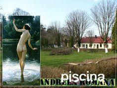 ion dragos sireteanu nud - Recherche Google