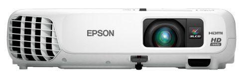 Epson Home Cinema 730HD 720p 3LCD Projector Epson http://www.amazon.com/dp/B00EU9V3S0/ref=cm_sw_r_pi_dp_hPyQtb0R4EKBE3FR