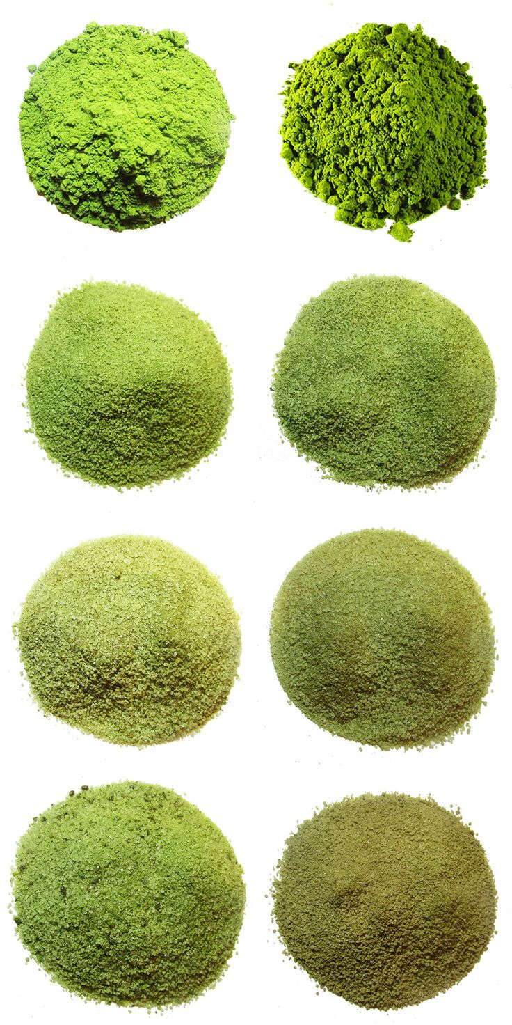 You've asked and we've answered! Go matcha crazy with a sample of ALL of our Sweet Matcha flavors and our two most popular Matcha powders.  This Super Sampler will let you explore the amazing benefits of matcha while trying our amazing flavors! #matcha