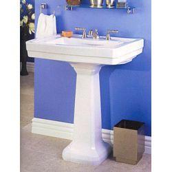 80 Best Bathrooms Images On Pinterest Bathrooms