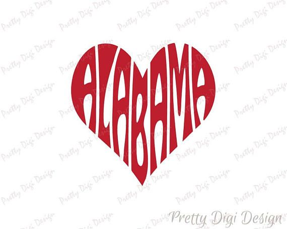 Download Alabama Word Art, Alabama Svg Dxf Eps Png Jpg, Alabama ...
