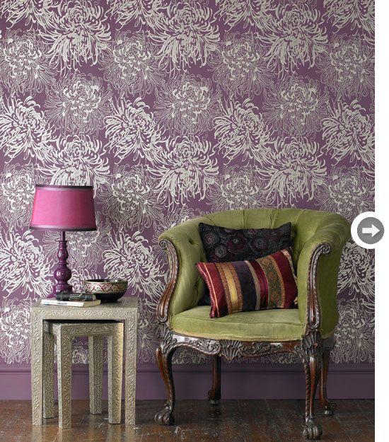 17 best images about purple patch on pinterest