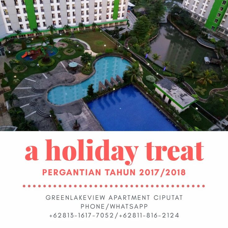 If you happen to be in South Tangerang, Banten  and needed a place to stay, give us a call and enjoy our 21 m2 fully furnished studio apartment.  I'm Nu and my husband, Naz, are travellers and love to meet friends from all over the world.  What you will get from our studio:  * AC and fan * 2 in 1 bed (2 single size beds), a pair of: pillow, bolster, bedsheet, blanket * Wardrobe with hangers and 4 drawers storage * Fridge (with freezer) * TV, DVD player with lots of movies Etc