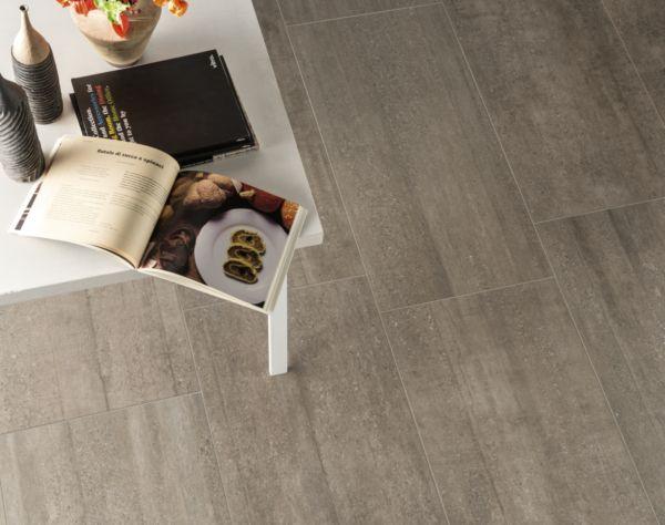 Carrelage busker ascot tanguy mat riaux sols de salon for Carrelage 84
