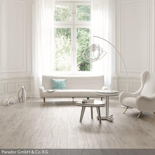 17 best ideas about laminat eiche wei on pinterest parkett eiche landhausdiele eiche and. Black Bedroom Furniture Sets. Home Design Ideas