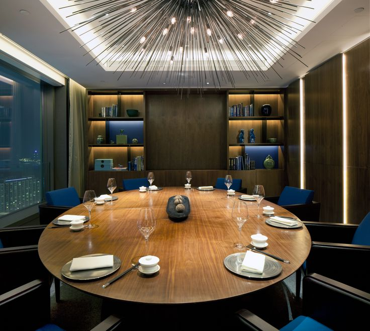 Chicago Restaurants With Private Dining Rooms Beauteous 22 Best Area Pdr Images On Pinterest  Dining Room Dining Rooms Design Inspiration