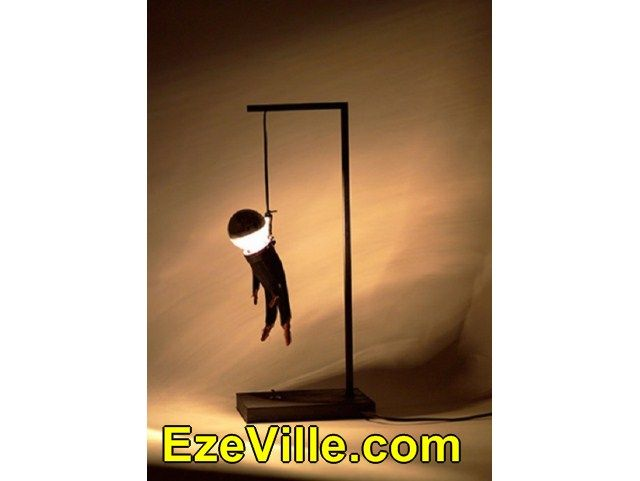 Nice tips  Table Lamps Under $50