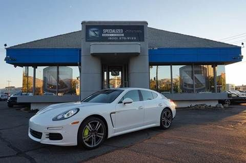 Specialized Sales & Leasing – Used Cars – Salt Lake City UT Dealer #car #registrations http://cars.remmont.com/specialized-sales-leasing-used-cars-salt-lake-city-ut-dealer-car-registrations/  #cars sales # 2015 Porsche Panamera 9,787 Miles 2014 BMW 3 Series 23,524 Miles 2015 Mercedes-Benz S-Class 6,879 Miles 2015 Mercedes-Benz GLA-Class 199 Miles 2015 Jeep Grand Cherokee 2015 Mercedes-Benz M-Class 2012 Cadillac CTS-V 24,636 Miles 2012 Aston Martin V8 Vantage 7,604 Miles 2013 Mercedes-Benz…