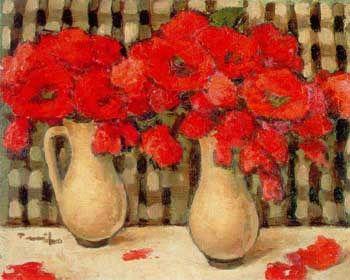 Nicolae Tonitza,pictor român | my heart to your heart