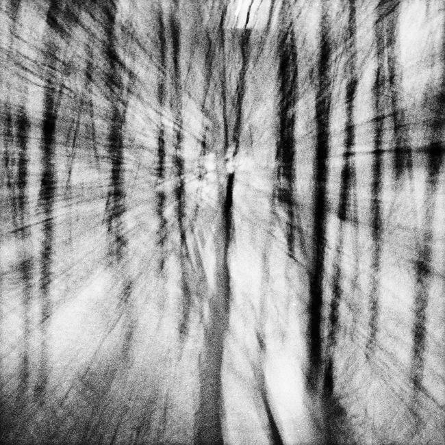 Äärettömyys - Stephane Pellennec - Intoxications