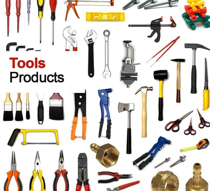 Charmant Kücheentwerfer Werkzeug Lowes Fotos - Küchenschrank Ideen ...