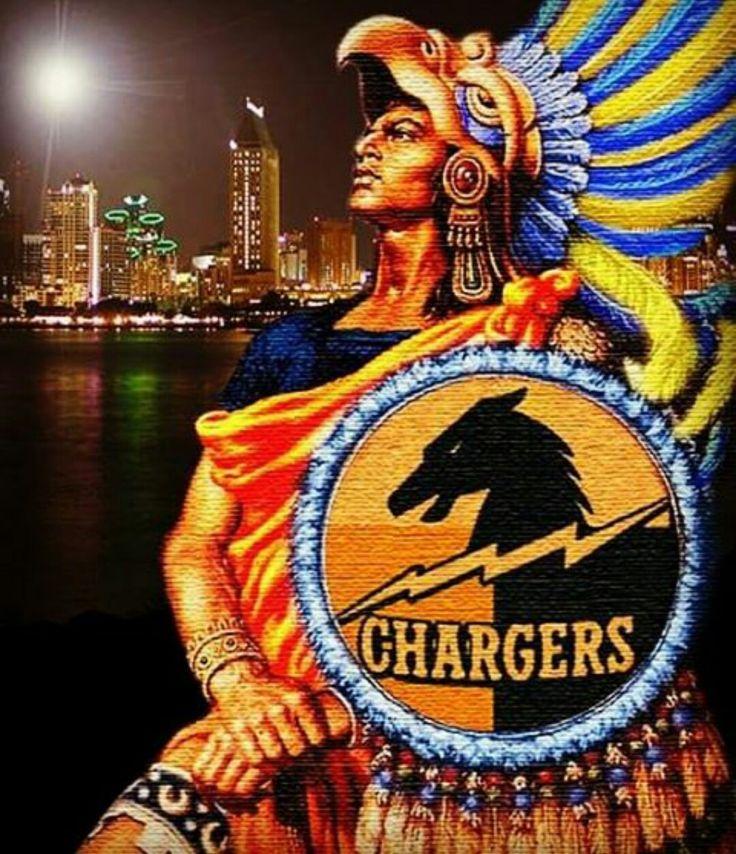 Bolt up!!! Aztec Warrior!