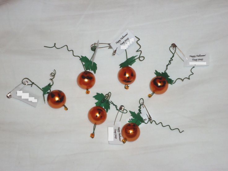 Christmas Craft Ideas For Cadettes