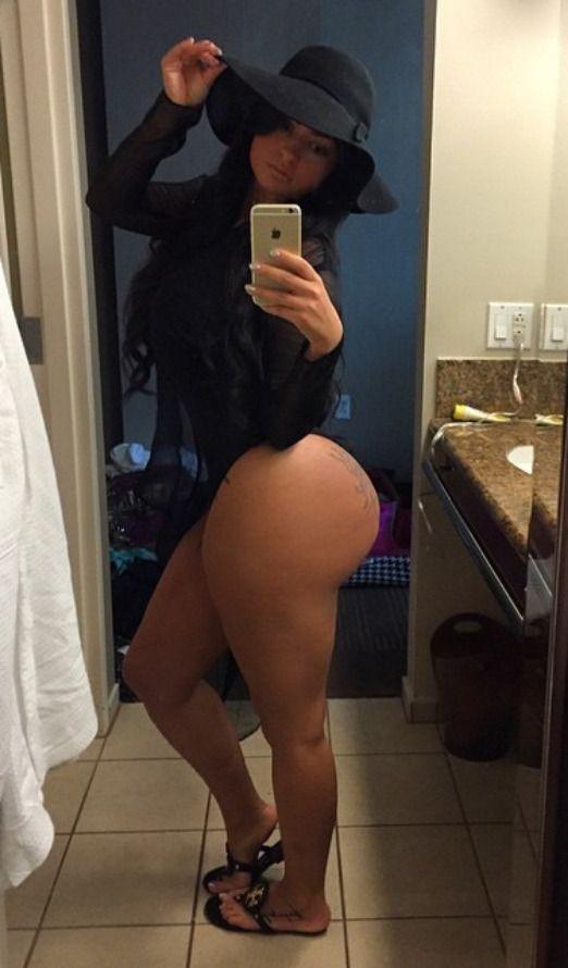 hot girls surprise fucking pics