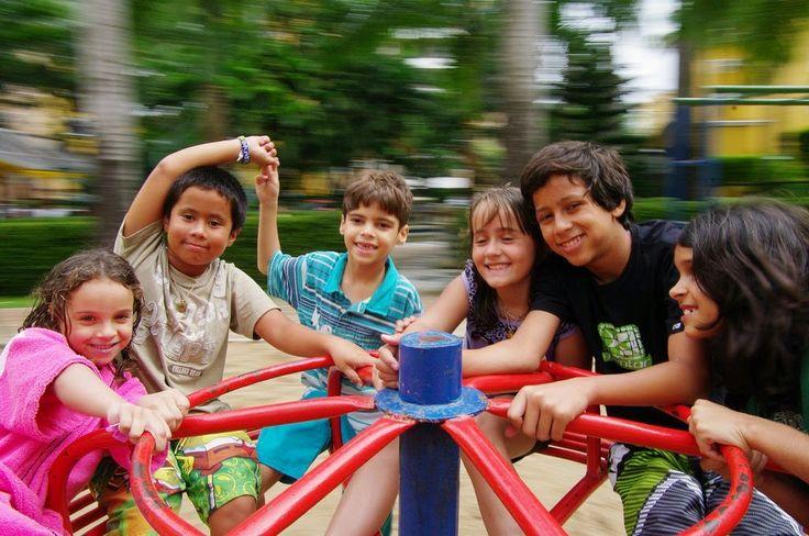 Ocio y tiempo libre: Juegos tradicionales mexicanos. Vuelve a disfrutarlos.