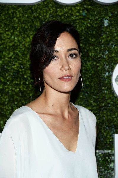 Sandrine Holt nude (98 fotos), hot Boobs, YouTube, swimsuit 2018