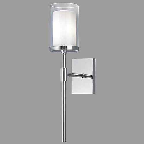 How High Should Wall Sconces Be Mounted : 235 best images about Wall sconce on Pinterest Wall lamps, High walls and Wall mount