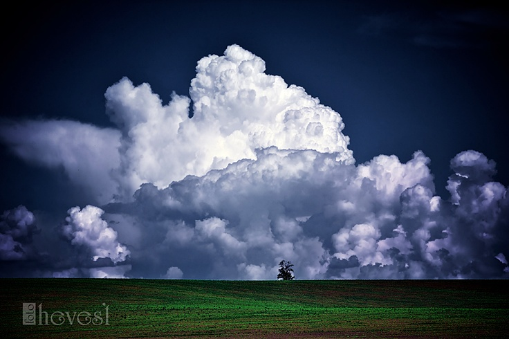 Clouds www.hevesifoto.hu