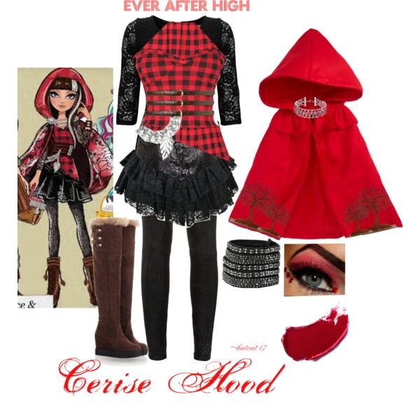17 Best images about Ever after high party theme on ...