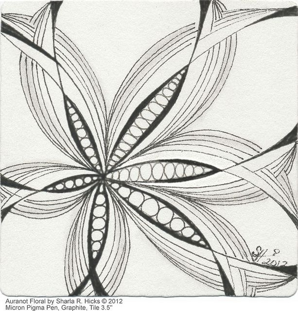 zentangle tile template - 1175 best images about zentangle tiles on pinterest