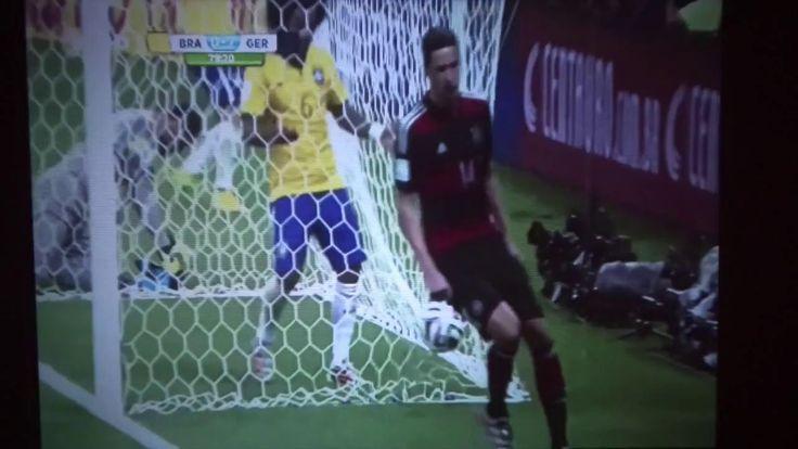 Review: TecBean Mini HD Beamer - Euro 2016 tauglich?