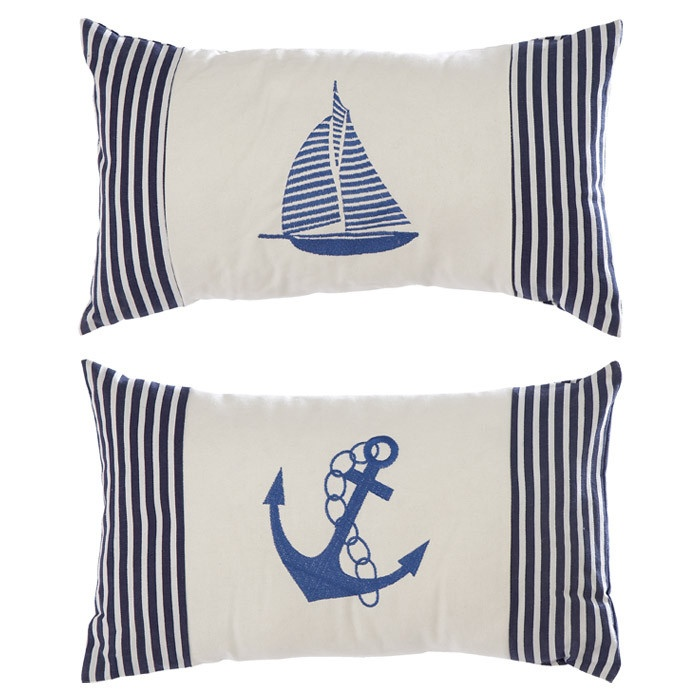 89 best Nautical Inspired images on Pinterest