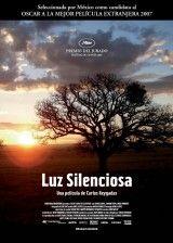 Luz Silenciosa Critical Thinking - image 2