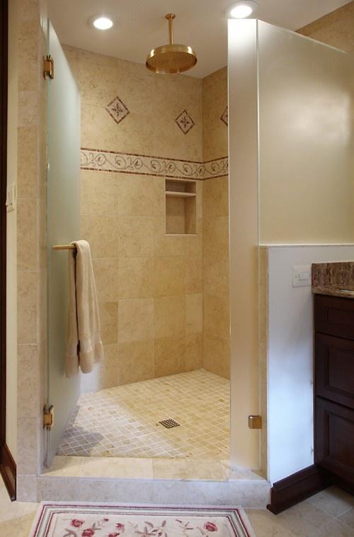 designer master bath remodel traditional bathroom dc metro by nvs remodeling u0026 design