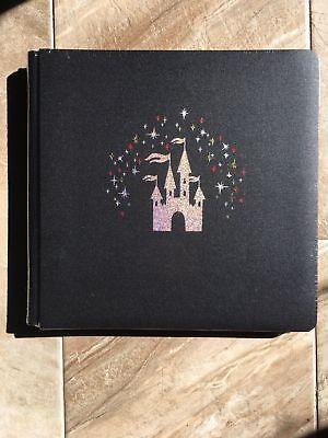 Scrapbooking Albums And Refills 183248 Creative Memories True 12x12