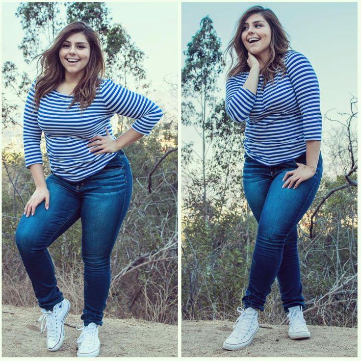 Happy Birthday America 🇺🇸. ...  #effyourbeautystandards    #Thisbody   #beautybeyondsize   #love   #live    #beinyourskin   #HereIAm   #iAmsizesexy   #lifethrowscurves   #visiblyplussize   #losangeles   #dtla   #mySwimBody   #plusmodel   #plusmodelmag   #skorchmagazine   #smile   #skorchstyle   #honormycurves   #curvesaresexy   #plusmodel    #loveyourself   #visiblyplusmodels