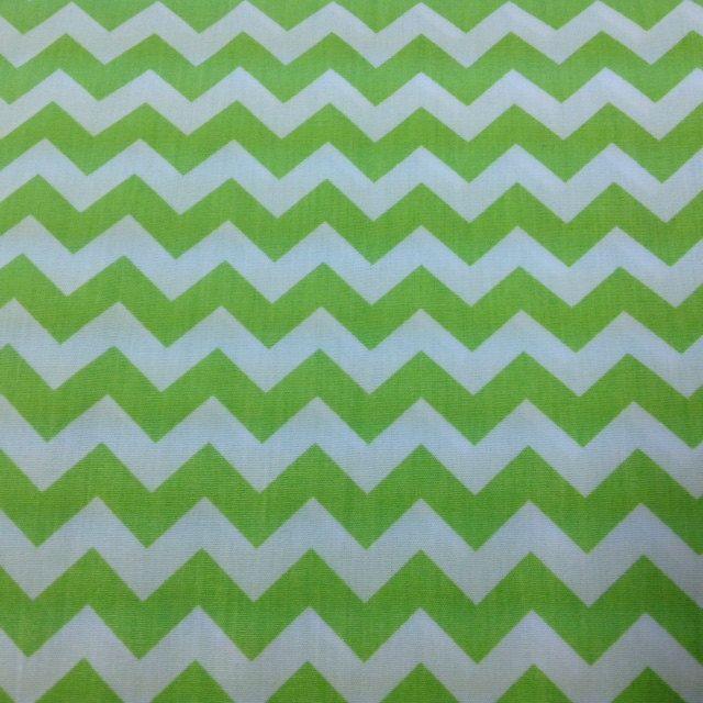 18 best Chevron Fabric images on Pinterest | Chevron fabric, 50th ...