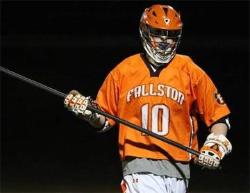 .@ConnectLAX boys' recruit: Fallston (MD) 2016 DEF Olin commits to Randolph Macon - http://toplaxrecruits.com/connectlax-boys-recruit-fallston-md-2016-def-olin-commits-to-randolph-macon/