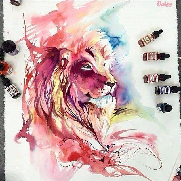 9 best Tattoo Inspiration images on Pinterest | Tattoo ideas, Ink ...