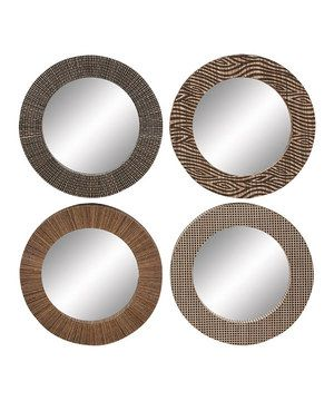 Mirror Sets Wall Decor 167 best mirror, mirror on the wall.. images on pinterest | mirror