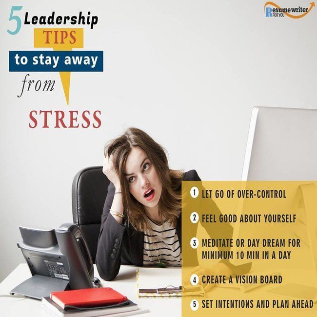 Learn how to remove stress! #StressFree #WorkLoad #Happiness