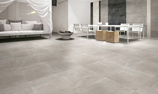 Carrelage terrasse ext rieure national road grey for Carrelage gris 60x60
