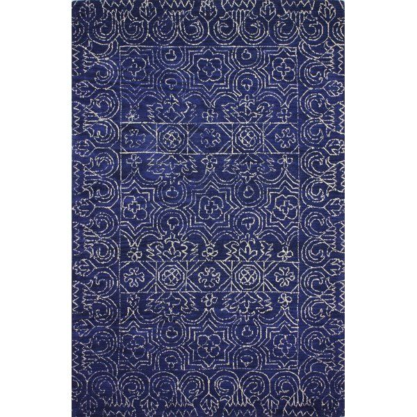 Patterned Rugs Effortlessly Add Texture Warmth And Eye Catching Style To Any Space Whether You 39 Re Looking To Bring Dimensio Area Rugs Navy Area Rug Rugs