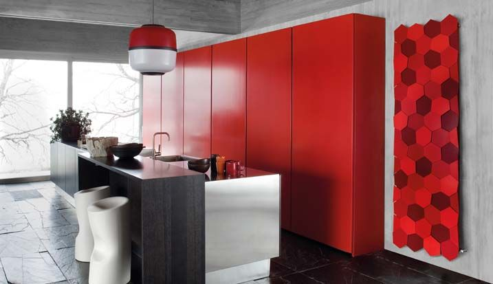 """Color does not add a pleasant quality to design - it reinforces it.""- Pierre Bonnard"