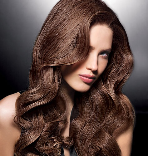 18 best Avon Hair Care images on Pinterest