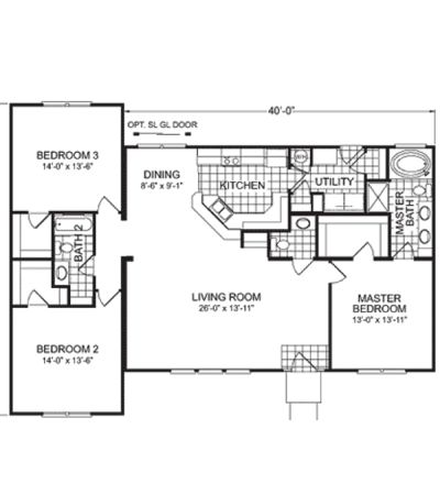 B5cd381cca839c61 Owens Thomas House Floor Plan Owens Thomas House And Museum as well Planos also 270427152602317946 together with B5f33bb61f1b87c8 Mud Room Colors Mud Room With Floor Plans in addition Floor Plans. on french country estate home plans