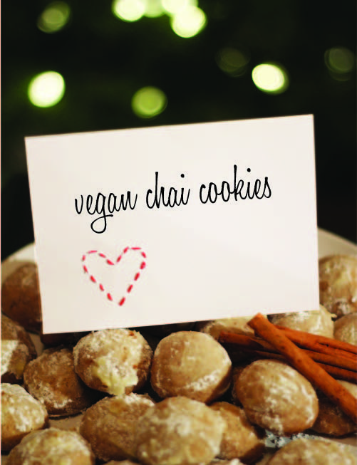 my vegan chai cookies from the lululemon blog...good after yoga treat ;)Cookies Yummm, Cookies Vegan, Craigredl, Cookies I, Chai Cookies, Holiday Cookies, Lululemon Blog, Cookies Series, Lululemon Athletica