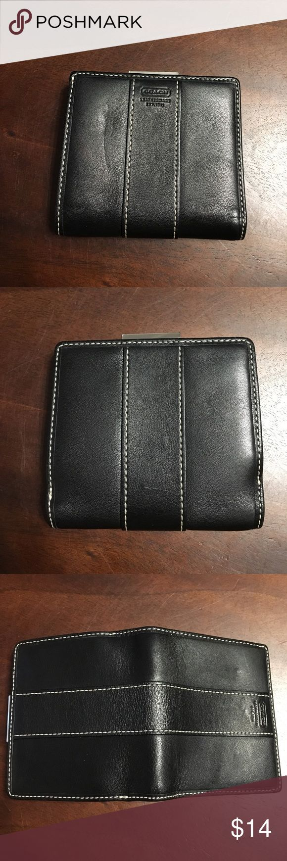 Coach Brand Wallet Small wallet Coach Bags Wallets