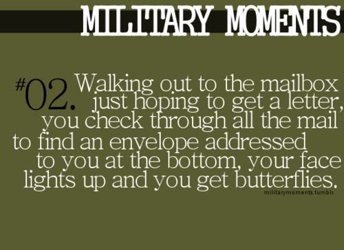 Everytime!!