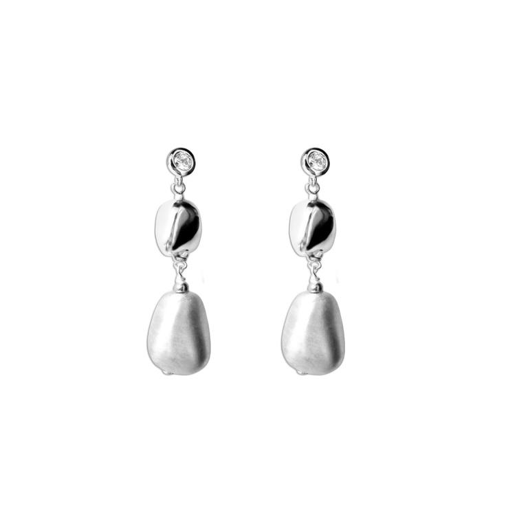 sumatra earrings