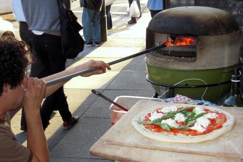 download weber grill pizza oven hack free. Black Bedroom Furniture Sets. Home Design Ideas