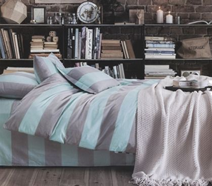 Simply Soul Twin XL Comforter Set Twin XL Bedding Extra Long Twin Comforter Dorm Room Decor