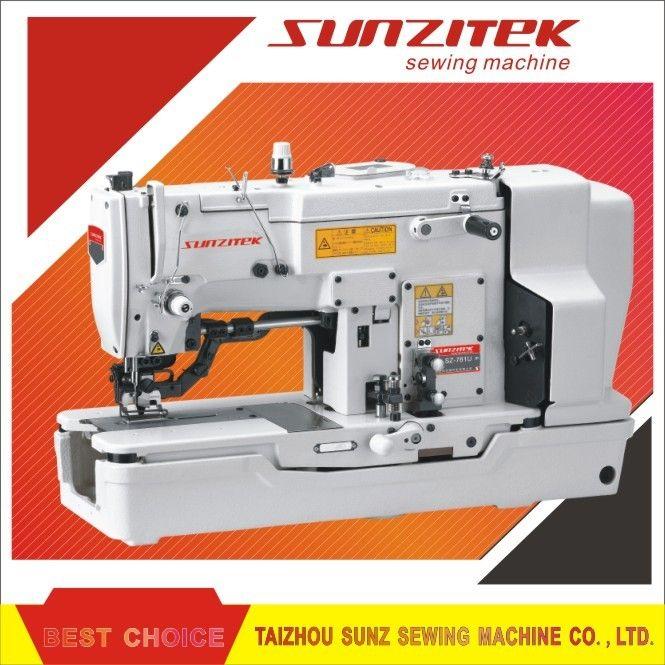 781Type juki maquinas de coser industriales