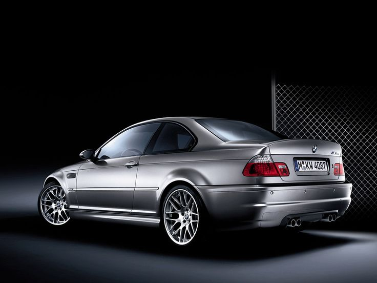 BMW M3 CSL | Hottest #BMWstories out there! Share yours!