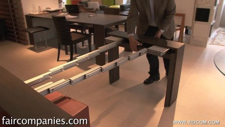 best images about Muebles DIY on Pinterest  Amigos, De web and TVs