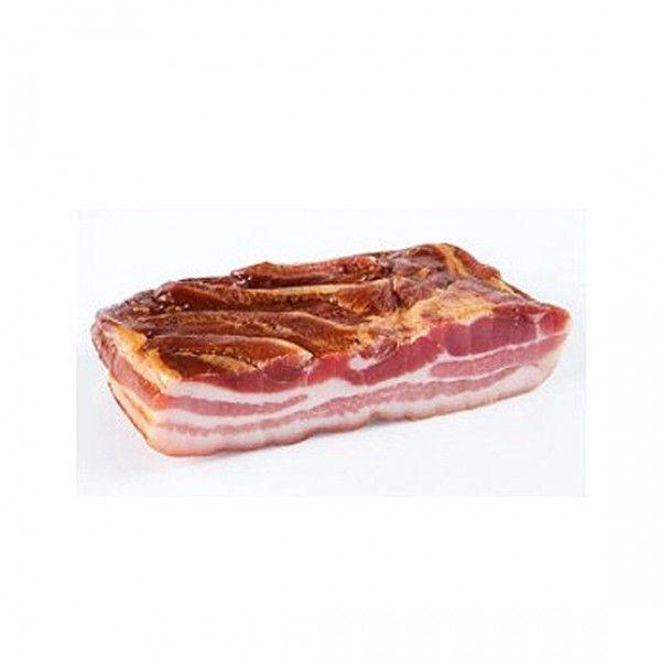 Sin Gluten Y Sin Lactosa Ingredientes Carne De Cerdo Produccion